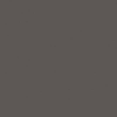 Кухни Мария, Модель Mix 22, Цвет фасада Кобальт серый