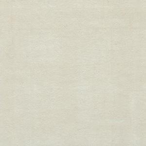 Кухни Мария, Модель Vector, Цвет фасада Штукатурка кремовая глянец