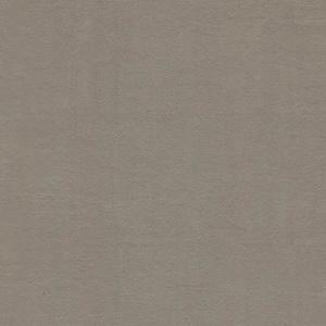 Кухни Мария, Модель Vector, Цвет фасада Штукатурка серо-бежевая глянец