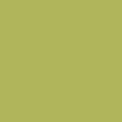 Кухни Мария, Модель Mix 22, Цвет фасада Океан зеленый