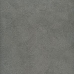 Кухни Мария, Модель Vector, Цвет фасада Шлифованная сталь