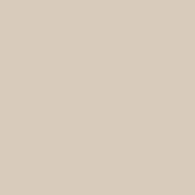 Кухни Мария, Модель Mix 22, Цвет фасада Сатин
