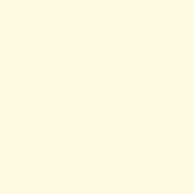 Кухни Мария, Модель Mix 22, Цвет фасада Слоновая кость