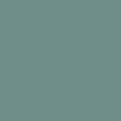 Кухни Мария, Модель Mix 22, Цвет фасада Сумеречный голубой
