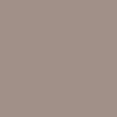Кухни Мария, Модель Mix 22, Цвет фасада Глиняный серый