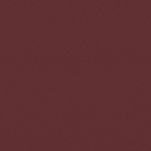 Кухни Мария, Модель Daniela, Цвет фасада Темный гранат