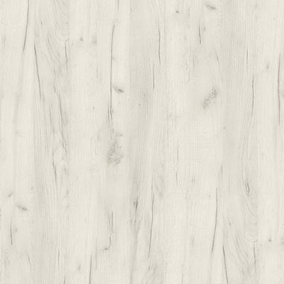Кухни Мария, Модель Mix 22, Цвет фасада Дуб Крафт белый