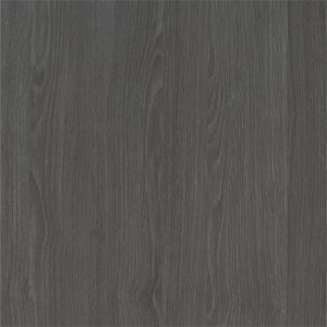 Кухни Мария, Модель Vector, Цвет фасада Дуб тёмно-серый