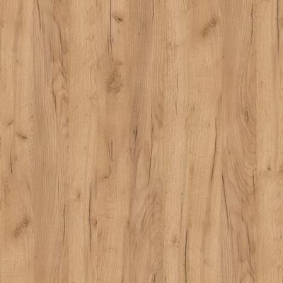 Кухни Мария, Модель Mix 22, Цвет фасада Дуб Крафт золотой