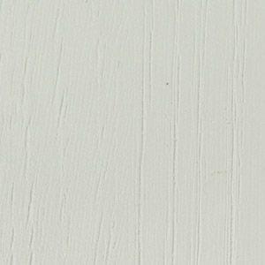Кухни Мария, Модель Nicolle, Цвет фасада Бежевый ясень