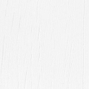 Кухни Мария, Модель Nicolle, Цвет фасада Белый ясень