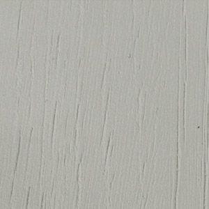 Кухни Мария, Модель Nicolle, Цвет фасада Серый ясень