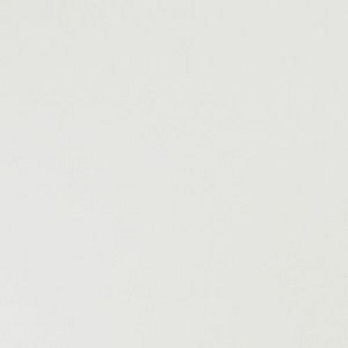 Кухни Мария, Модель Nicolle, Цвет фасада Жемчужно-белый