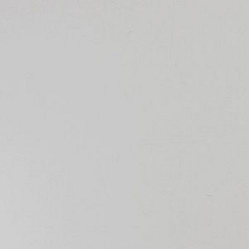 Кухни Мария, Модель Nicolle, Цвет фасада Жемчужно-розовый