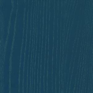 Кухни Мария, Модель Nicolle, Цвет фасада Синий ясень