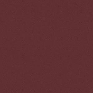 Кухни Мария, Модель Nicolle, Цвет фасада Темный гранат